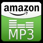 Download FS1E on Amazon